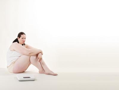 尽くすのに重くない女、尽くして重い女