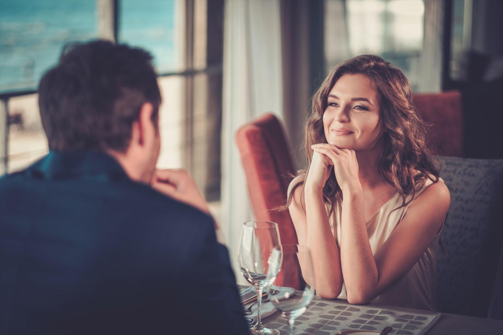 【逆効果】彼氏に「私の好きなところ10個言って」は、別れの原因