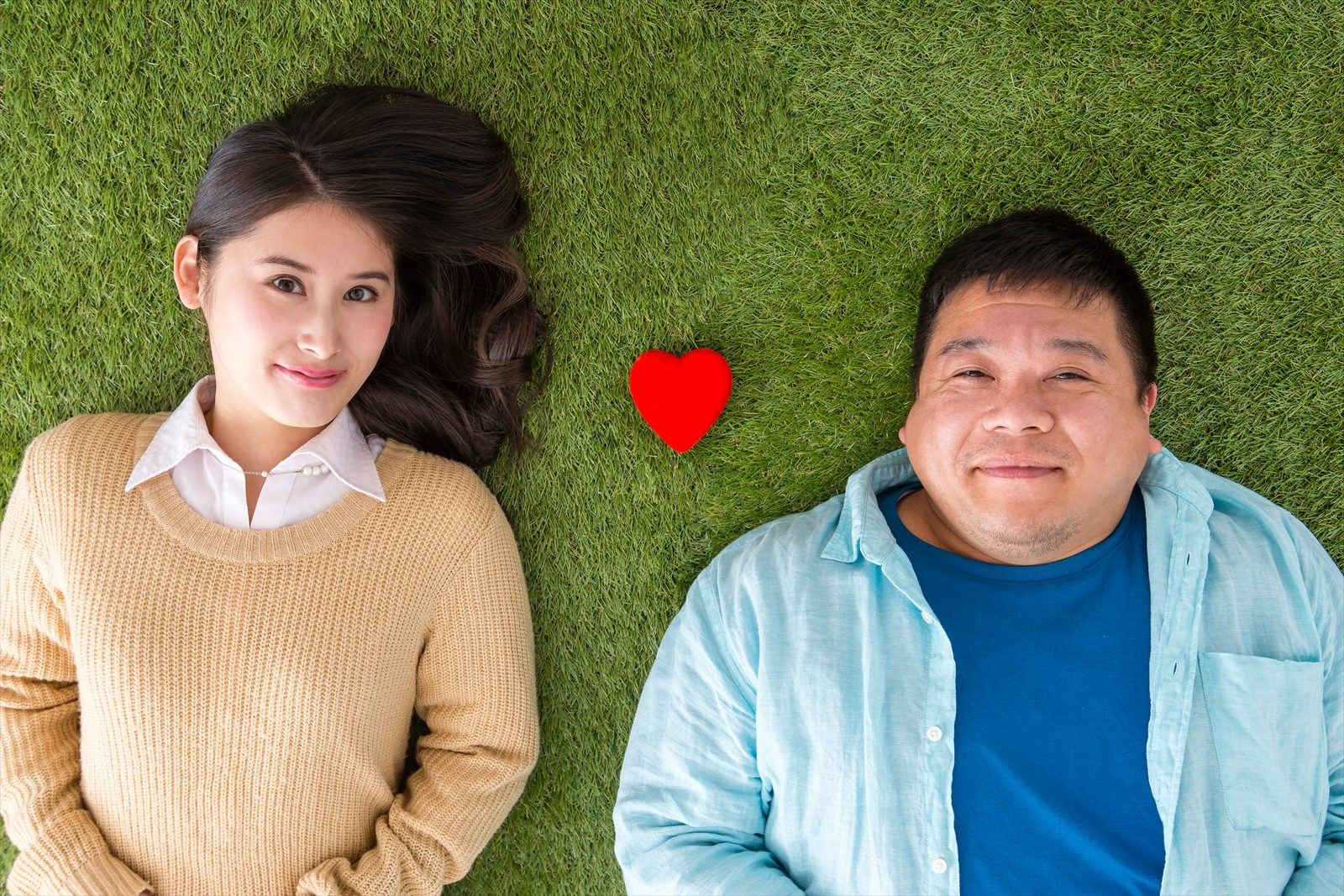TOKIO城島茂の24歳差結婚を女性が「気持ち悪い」と感じる2つの理由